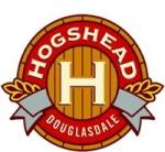 Hogs Head